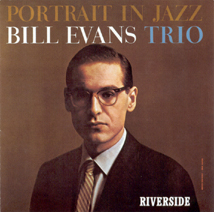 Bill_Evans_Trio_Portraits_in_Jazz