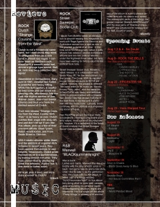 Aug-Reviews-Page-1