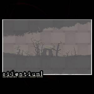 silentium1-album-cover