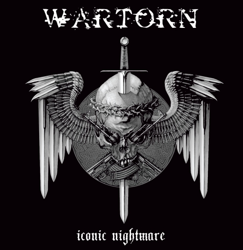 cover_wartornCMYK300dpi