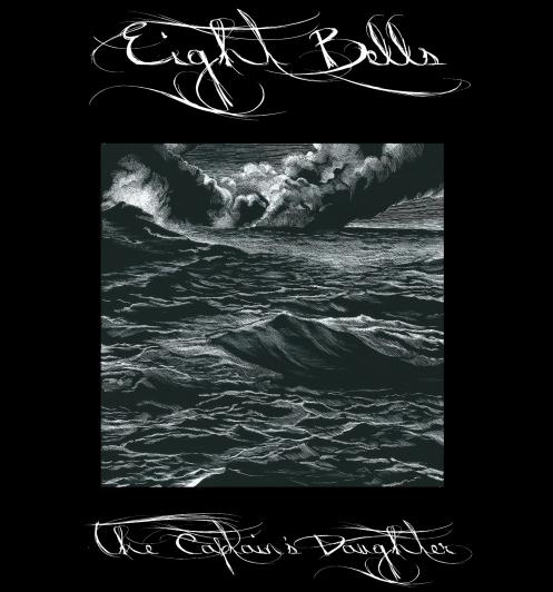EightBellsCDBLACK-01